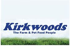Kirkwoods stock Canterflex Kirkwood Produce 4 Johnson St Rutherford, NSW 2320 02 4932 8711