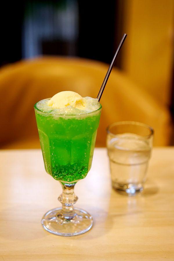 レトロな雰囲気が落ち着ける通いたくなる大阪の純喫茶5選