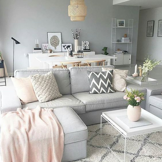 Narrow Living Room Arrangements: 25+ Best Ideas About Living Room Layouts On Pinterest