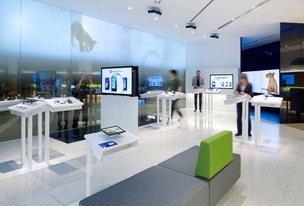 Figure3 Interior Design