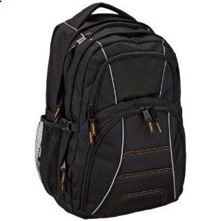 Ultrabook Laptops - Ultrabook Laptops - LINK: ift.tt/2bdirw5 - I 10 ZAINI PER LA SCUOLA PIÙ TRENDY: AGOSTO 2016 #zaini #zainiscuola #scuola #cartelle #moda #borse #stile #accessori #borsepcportatili #pcportatili #computerportatili #ultrabook #notebook #laptop #bambini #ragazzi #trolley #hellokitty #tartarugheninja #thenorthface #spiderman #amazonbasics #eastpak #vans => I 10 zaini per la scuola che incontrano il maggiore gradimento - LINK: ift.tt/2bdirw5 - TOP10 BEST LAPTOPS 2017 (ULTR...