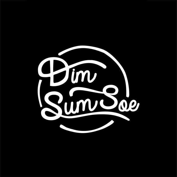 Dimsumsoe