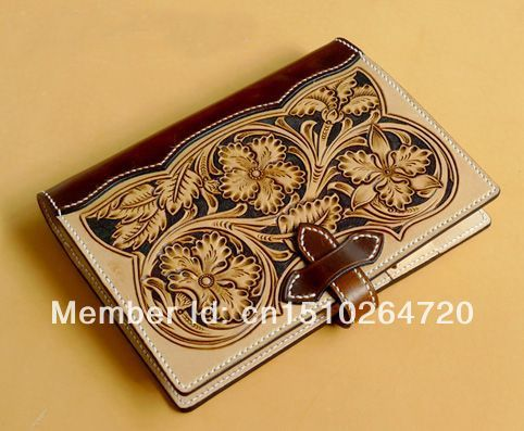 Buy leather carving patterns leathercraft