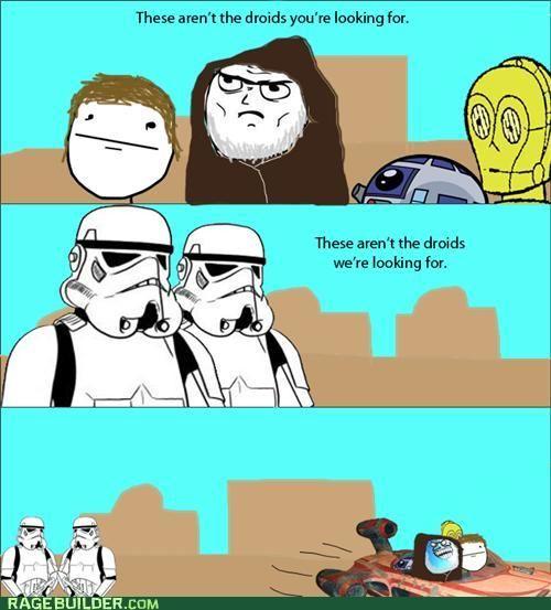 Best I Lied Meme Comics (12)