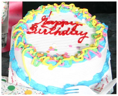 carvel ice cream cake - Google Search Yummy Food ...