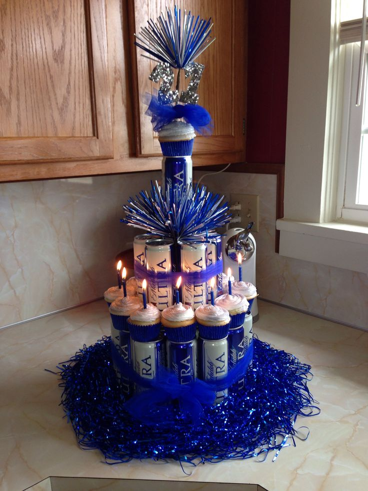 Best 25 Birthday Beer Ideas On Pinterest Beer Cake Gift