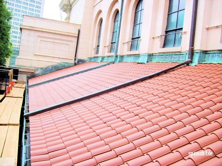 436 best images about ideas for the house on pinterest for Roof covering types