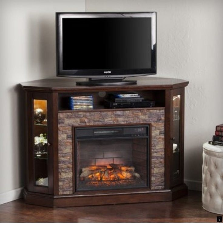 Click On The Link For More Tv Floor Stand Just Click On The Link To Learn More This I Fireplace Tv Stand Electric Fireplace Tv Stand Corner Electric Fireplace