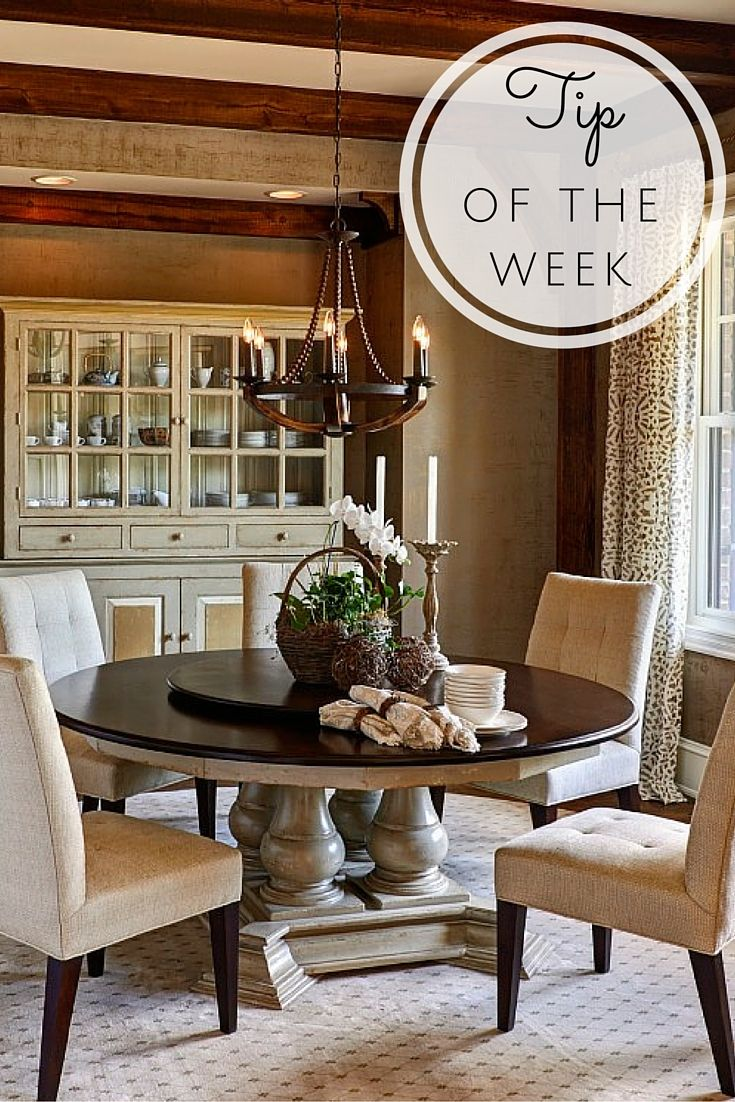 Best Designer Network Images On Pinterest Southern Living