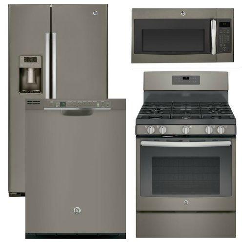 44 Best White Appliances Images On Pinterest: 25+ Best Ideas About Slate Appliances On Pinterest