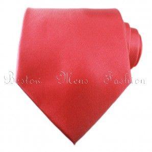 #Hot_Pink_Neckties / #Formal_Neckties