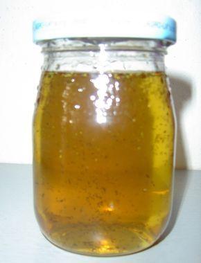 tymianovy-sirup