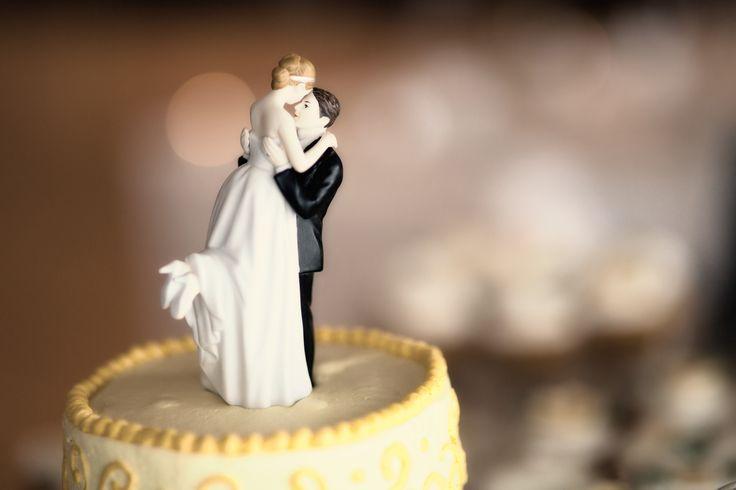 Weddingstar Com Cake Toppers