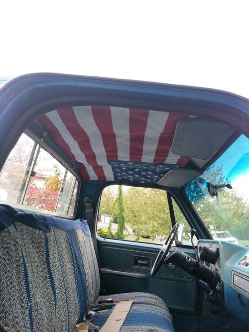 """""""Keep it Country"""" i absolutely love this. it's gonna happen when i get my chevy truck :)"""