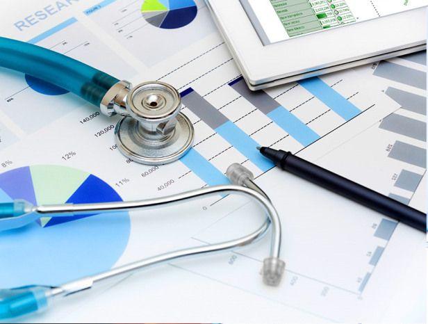 Healthcare Analytics Medical Analytics Market
