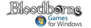 Bloodborne for Windows PC http://bloodbornepc.com/