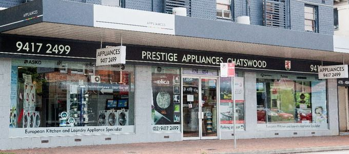 Dear V-ZUG Appliance Enthusiast,  We have changed all our V-ZUG appliances on display.  The all new 2016 V-ZUG appliances are now installed and operational in our store. As from November we are ONLY using the 2016 range for all our V-ZUG appliance demonstrations. Please note that there are substantial differences on the control panels and programming for all Ovens, Combi Steamers and Combi Microwaves.   If you need help with your 2009 to 2015 V-ZUG appliances please let us know.