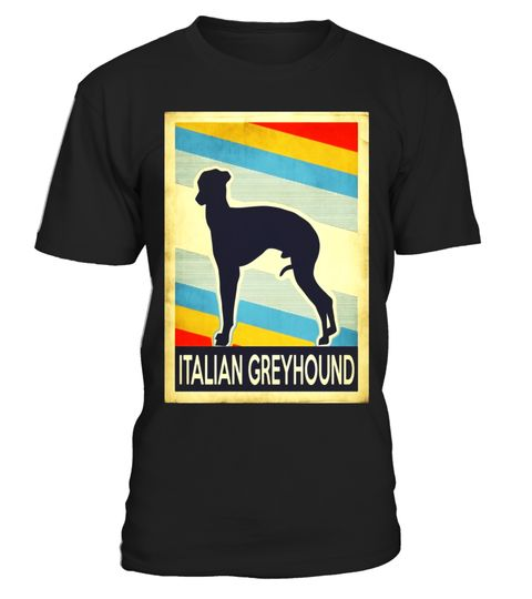 "# Vintage italian greyhound Tshirt .  Special Offer, not available in shops      Comes in a variety of styles and colours      Buy yours now before it is too late!      Secured payment via Visa / Mastercard / Amex / PayPal      How to place an order            Choose the model from the drop-down menu      Click on ""Buy it now""      Choose the size and the quantity      Add your delivery address and bank details      And that's it!      Tags: Vintage Classic Retro italian greyhound Shirt…"