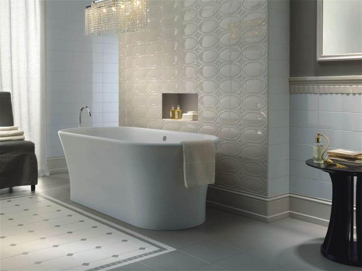 ::: Ceramiche Grazia ::: GALLERY' - Artistic ceramic tile production - Modena - Italy ::: GALLERY' :::