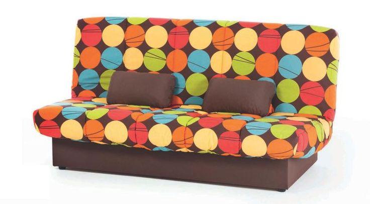 venta de sof cama cupido precio ofertas y