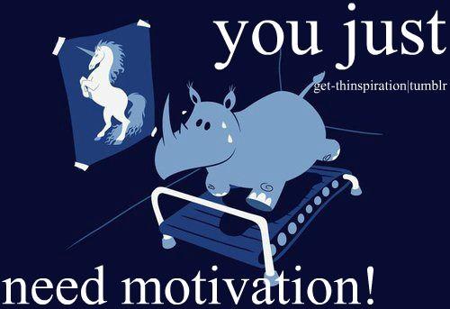 get the fitspiration