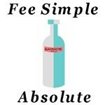 Fee Simple Absolute