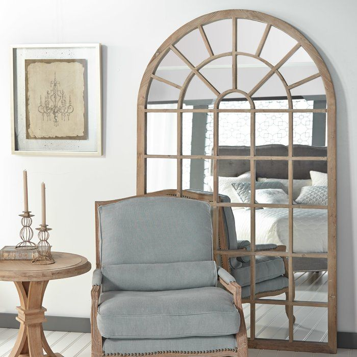 You'll love the Bella Venetian Floor Mirror at Wayfair - Great Deals on all Décor & Pillows products with Free Shipping on most stuff, even the big stuff.