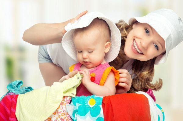 ¿Cómo planeas los viajes con tus hijos?