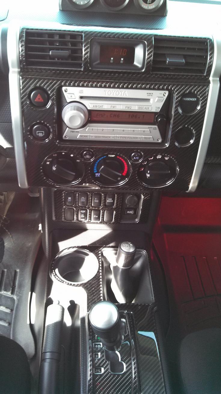 Car dashboard accessories toys  Hayden Sak sakhayden on Pinterest