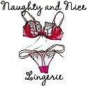 Check out my Store on Ebay: Naughty and Nice Lingerie! Ebay ID: nnnlingerie on eBay