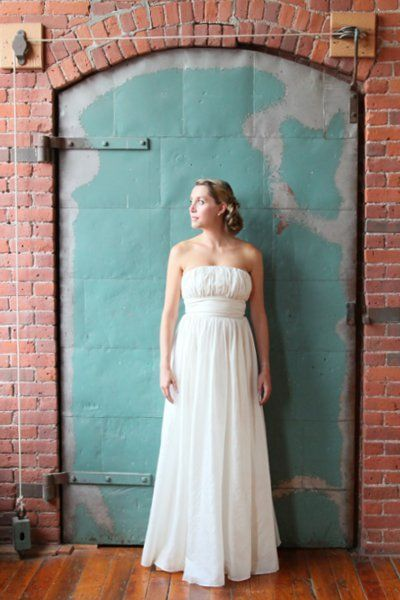 The 87 best Fair Trade Women\'s Fashion images on Pinterest | Fair ...