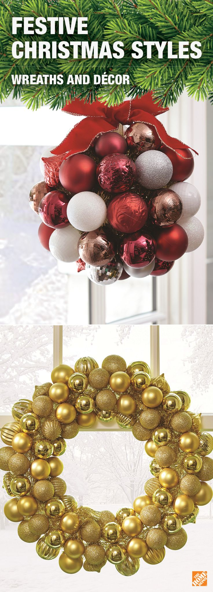 Shop our selection of Christmas and Holiday