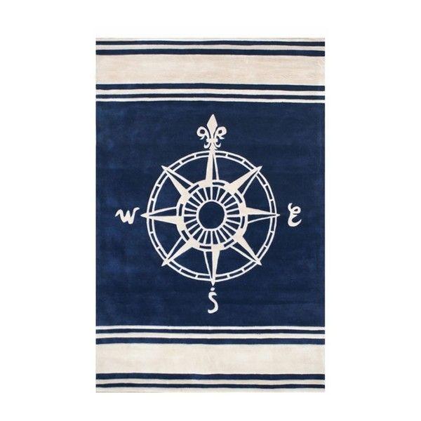 nautical rugs for nursery | roselawnlutheran