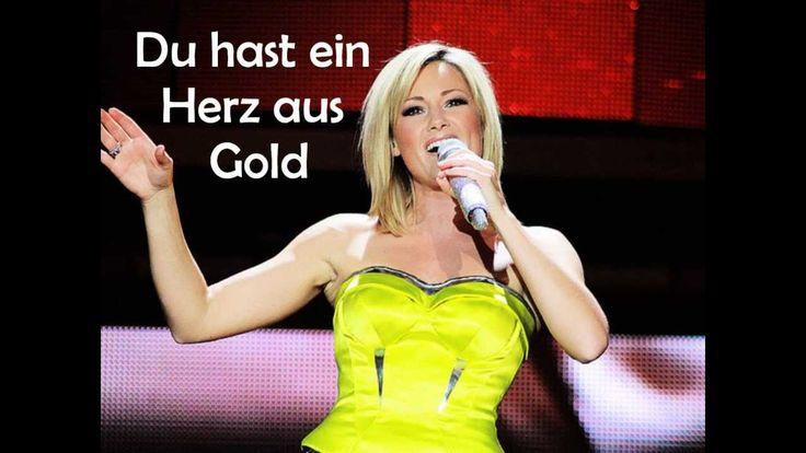 Helene Fischer - Phänomen (mit Lyrics) HD