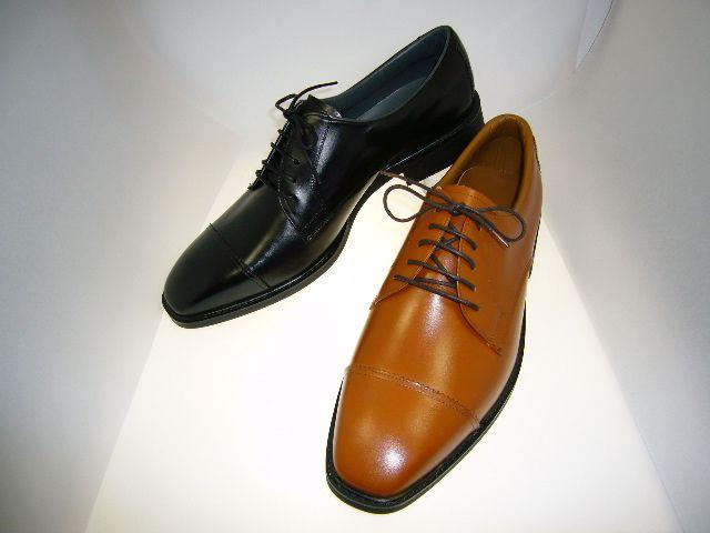 ストレートチップを選ぶと間違いなし。両家顔合わせ・結納のときの靴をまとめました!