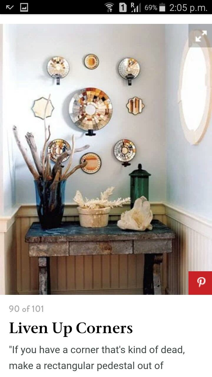 best ghost chairs images on Pinterest Living room Tray tables