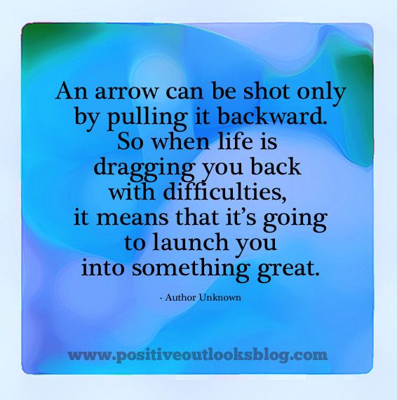 QuoteThoughts, Inspiration Quotations, Arrows, Daily Reminder, Life, Inspiration Ideas, Motivation, Inspiration Quotes, Moving Forward