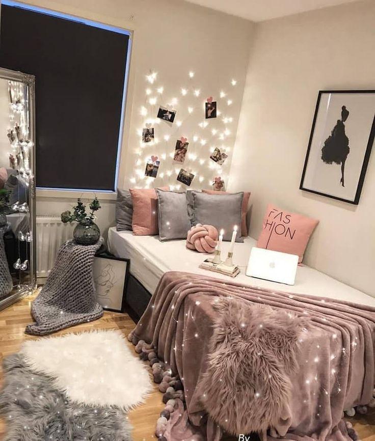 Best 25 College Apartment Bedrooms Ideas On Pinterest: 9116 Best [Dorm Room] Trends Images On Pinterest