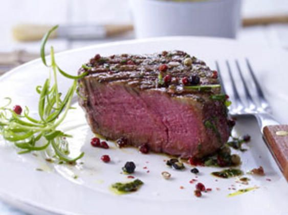 Steak braten - so gelingt es perfekt! - perfekt_gebratenes_steak