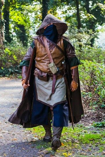 81 best images about Cosplay Fantasy on Pinterest | LOTR ...