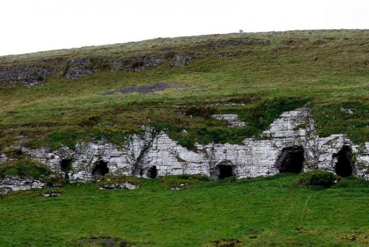 Sligo Walks - Keshcorran