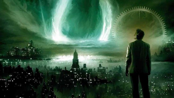 El Mundo en el Año 2099 y el Nuevo Orden Mundial (Especial Primer Año en...