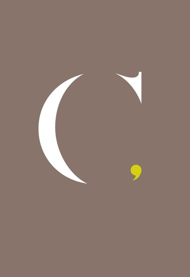 Caulder Moore Design #logo #nicetype #typography