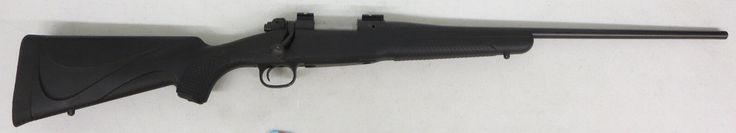 Used Winchester Model 70 .243 WSSM $395 - http://www.gungrove.com/used-winchester-model-70-243-wssm-395/