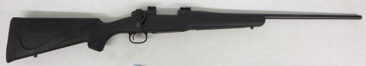Used Winchester Model 70 .243 WSSM $395 - http://www.gungrove.com/used-winchester-model-70-243-wssm-395/