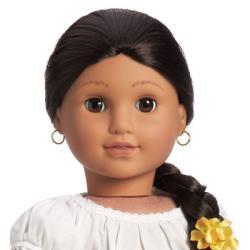 92 best AG Dolls images on Pinterest American girls Ag