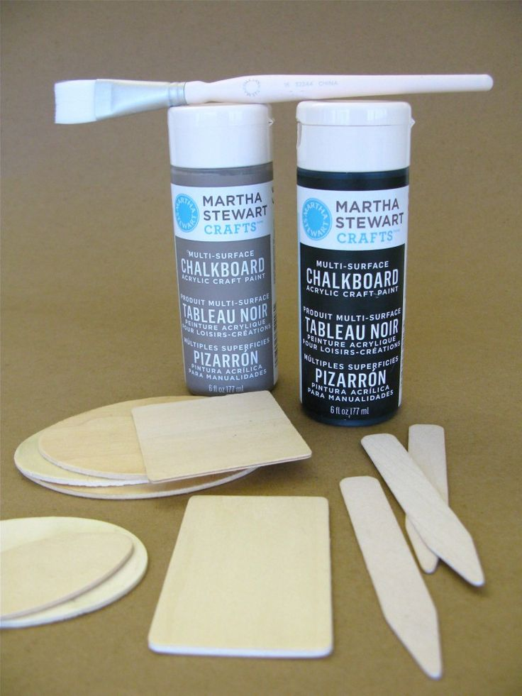 87 best images about chalkboard labels on pinterest for Diy chalk labels
