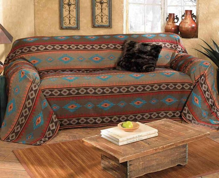 pleasurable designer sofa throws. Throw Covers for Sofa 170 best images on Pinterest  Couch covers