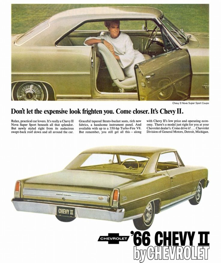 Muscle Cars 1962 to 1972 - Page 441 - High Def Forum - Your High Definition Community & High Definition Resource