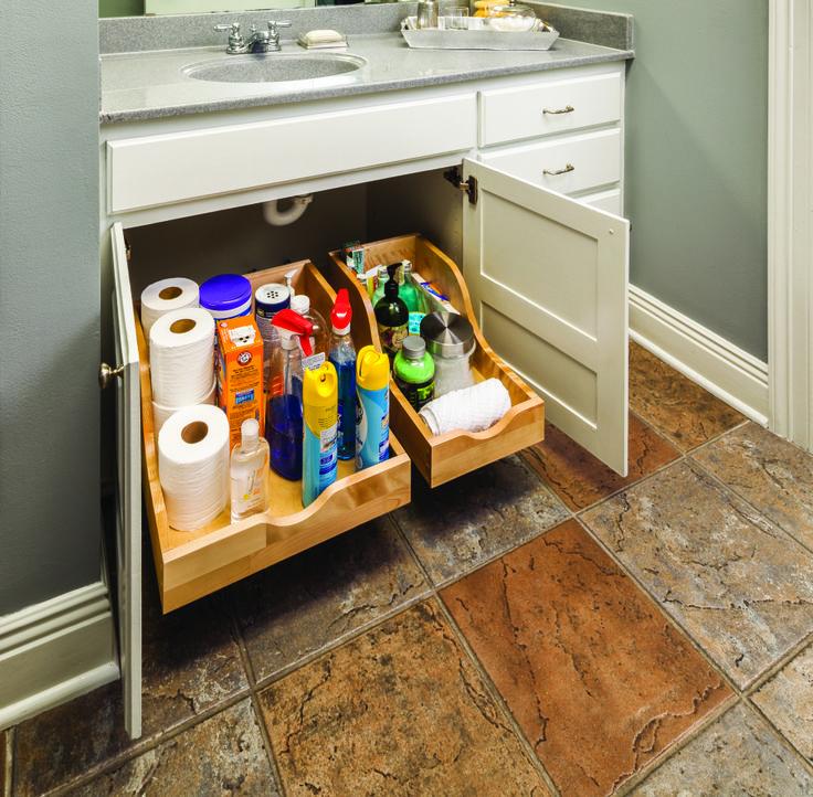 The 25 best soft close drawer slides ideas on pinterest 3 drawer kitchen cabinets kitchen for Bedroom furniture soft close drawers